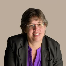 Jill Kurtz, Social Media Strategist