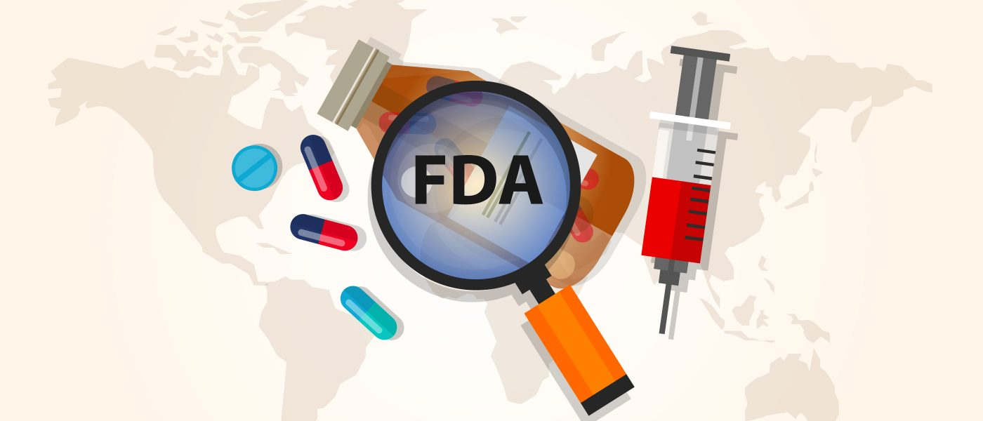FDA and drug safety