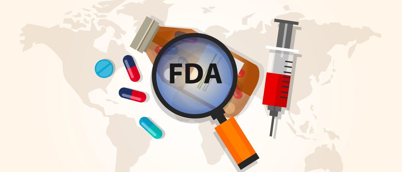 FDA and drug safety