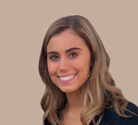 Kiara McMahon